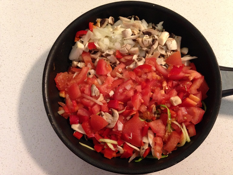 verduras sapaguetti_2
