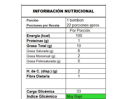 info_prestigios