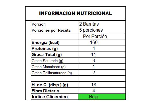 info_barritas